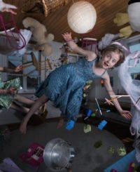 Воспитание без травм: Как дисциплинировать детей разного возраста