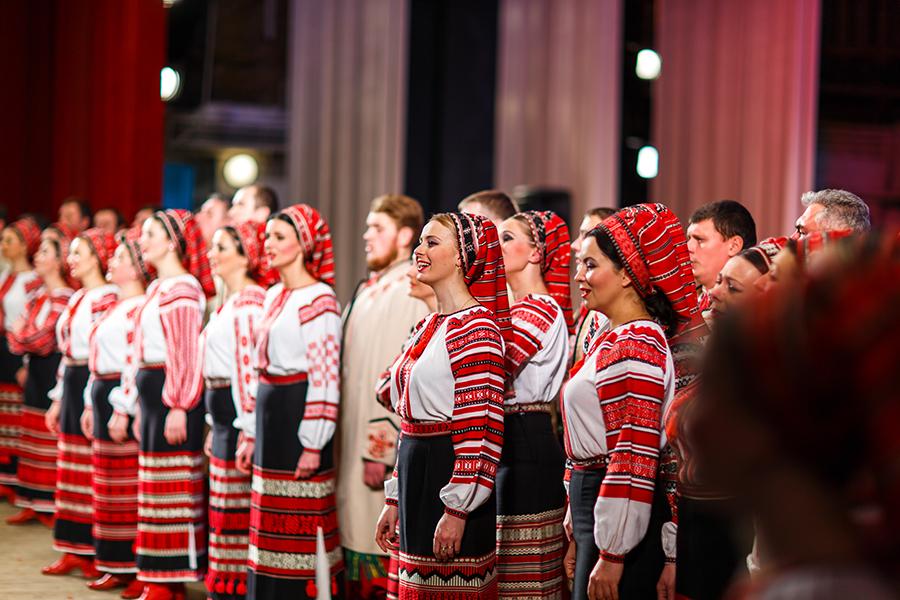 hor-verevki