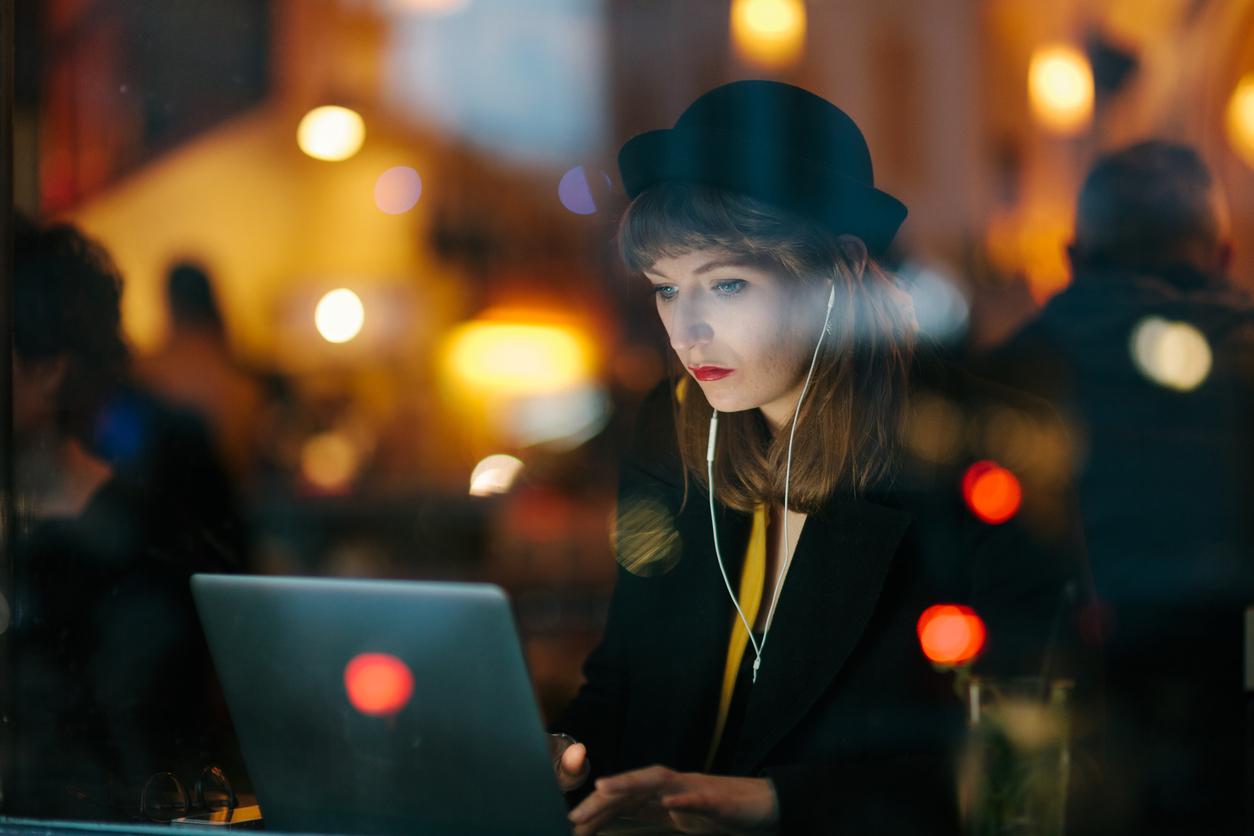 30 веб-сайтов, которые сделают вас невероятно умными