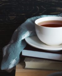 Книги длиною в зиму: 10 романов, которых хватит до весны