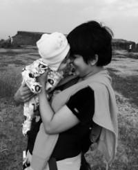 WoMo Abroad: Три индианки о свекровях, селективных абортах и образовании для девочек