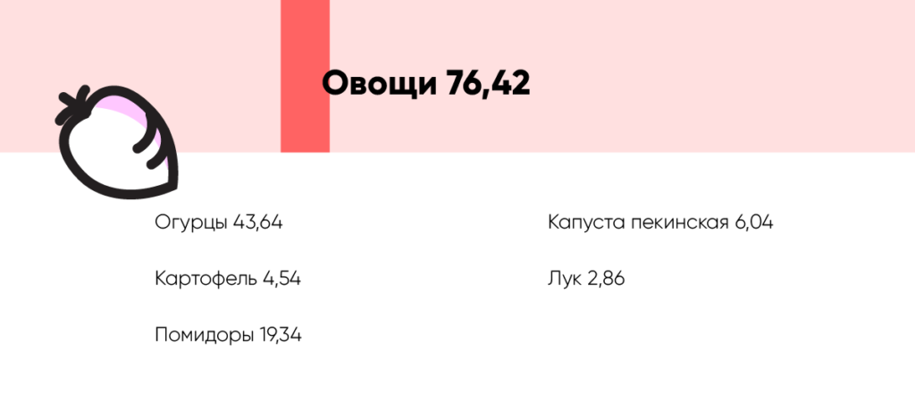infografika-03