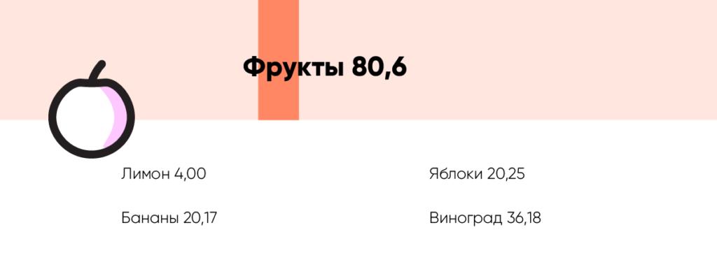 infografika-04