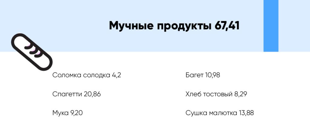 infografika-09