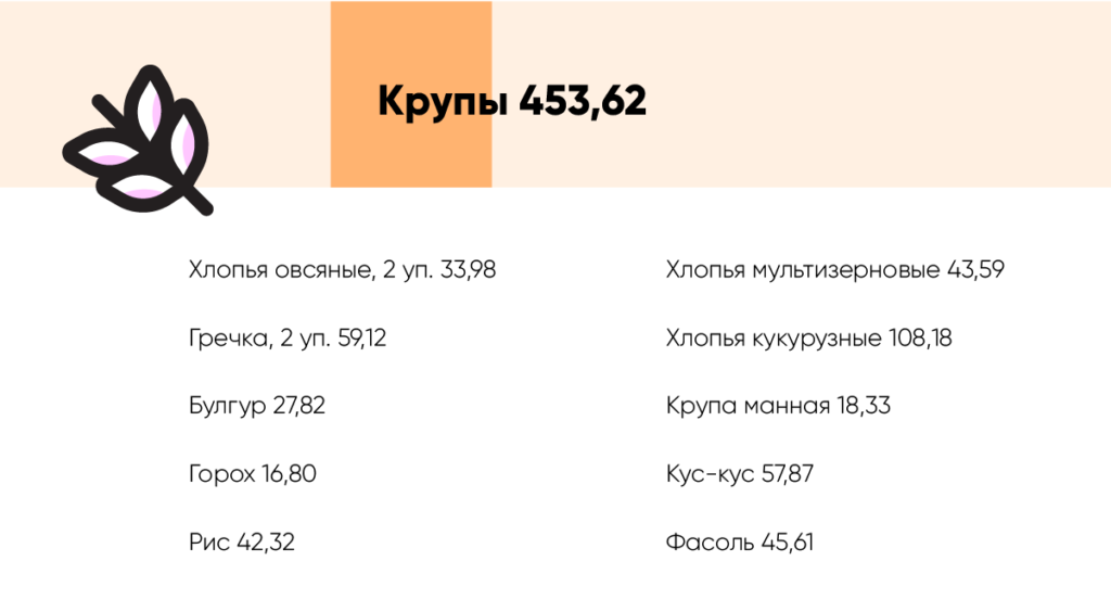 infografika-16