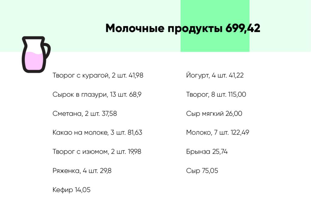 infografika-19
