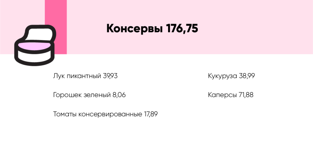 infografika_egorova-03