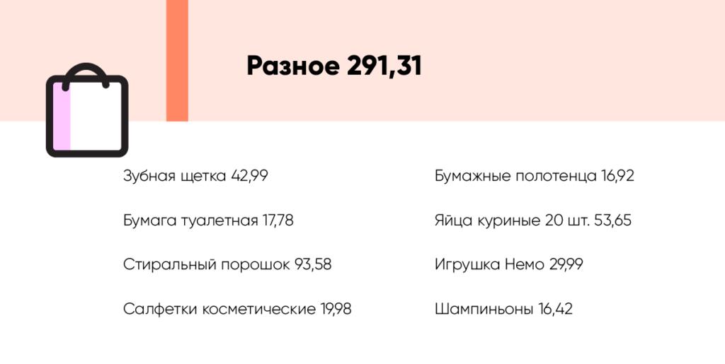 infografika_egorova-06