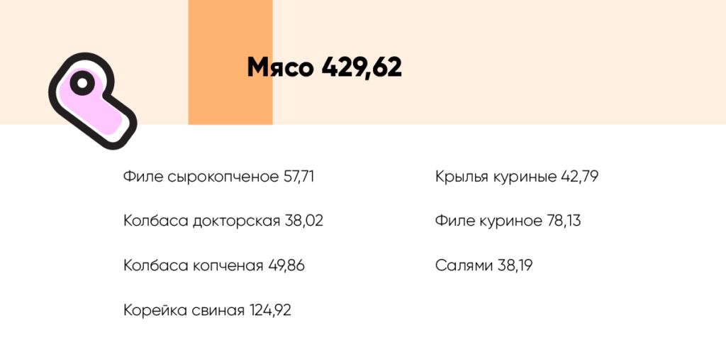 infografika_egorova-07
