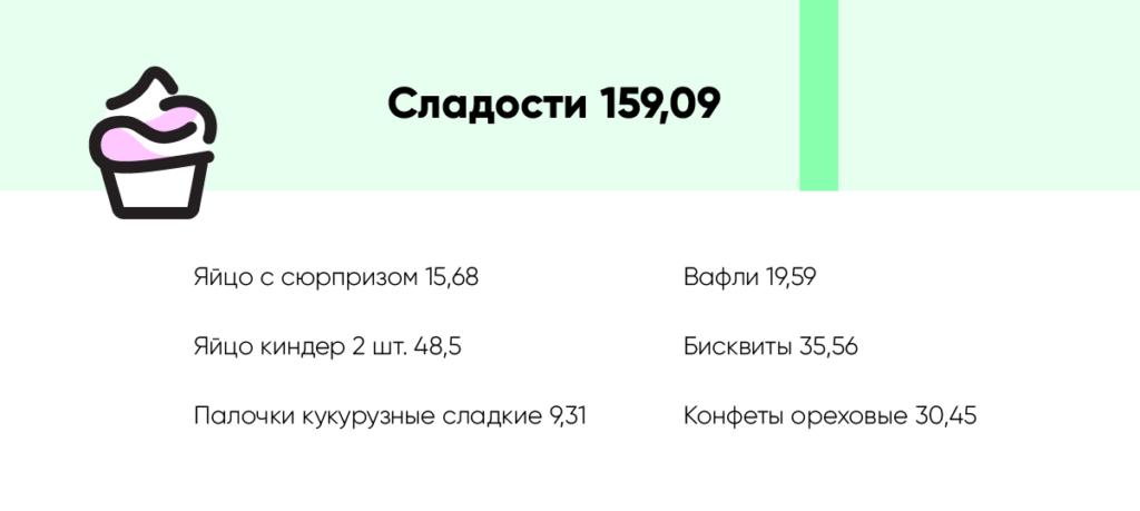 infografika_egorova-11