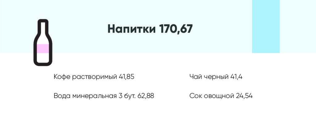 infografika_egorova-13