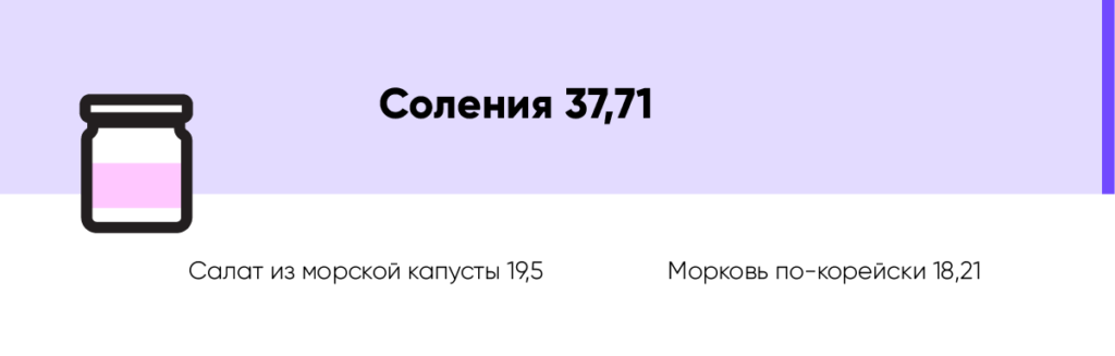 infografika_egorova-18