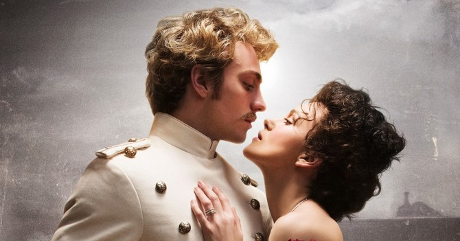 Пароксизмы страсти : Как за восемь дней написать любовный роман, не блещущий оригинальностью