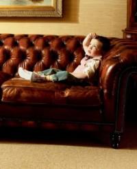 20 техник для уменьшения тревожности у детей
