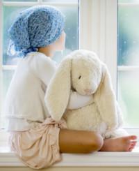 Трудный диагноз: Как ответить на вопросы ребенка о раке?