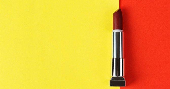 Made in Ukraine: 7 брендов декоративной косметики