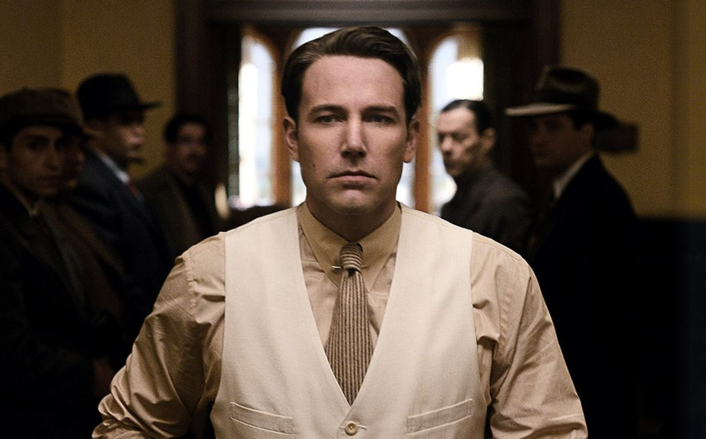 livebynight-2-courtesyoflivebynightfilm