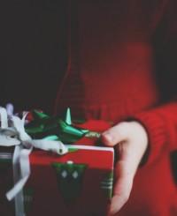Last call: Фантастические подарки и где их искать даже 31 декабря