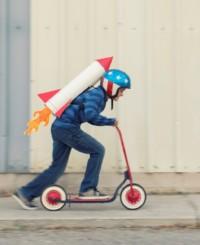 Хочу и должен: 3 подхода, как повысить мотивацию ребенка