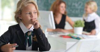 От Монтессори до Малагуцци: 5 методов альтернативного образования