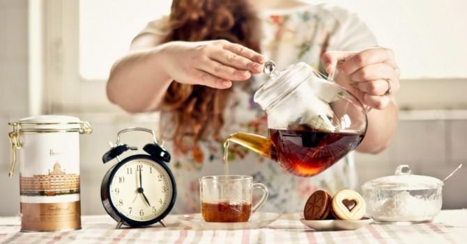 Прочь ото сна: 5 способов научиться вставать пораньше