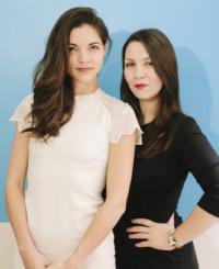 Матери-основательницы: 10 лучших предпринимательниц в этом году