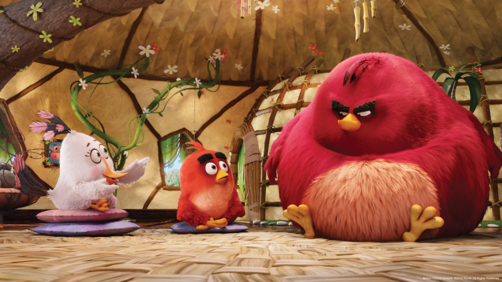 youloveit_ru_angry_birds_v_kino_kartinki_11