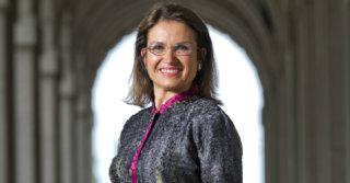 """Напролом: 5 женщин-лидеров о том, как им удалось пробить """"стеклянный потолок"""" в карьере"""