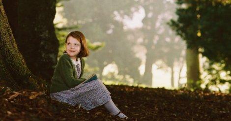 15 книжных новинок для детей в 2017 году