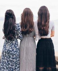 Худший враг женщины: Нам пора прекратить унижать друг друга