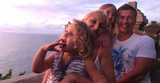 Эмоциональная компетентность: 5 правил, как помочь ребенку управлять своими эмоциями