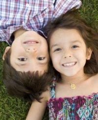 Неприглядная правда: Почему я воспитываю дочь не так, как сыновей