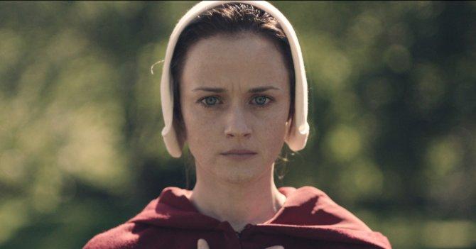 13 новых сериалов, которые мы ждем в 2017 году