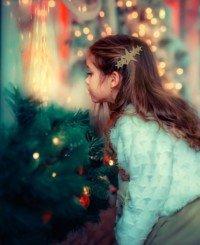 7 идей, где провести Рождество в Киеве