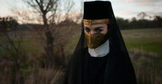 """Ясмин Кениг: """"В 15 лет меня насильно выдали замуж. Моя бабушка и мать"""""""