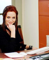 В коллективе: Как работать с невыносимыми коллегами