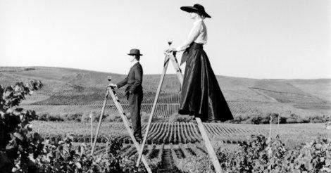 170 лет отделяют нас от гендерного равенства в профессиональной среде
