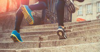 Non inclusive: Как не привезти из отпуска лишние килограммы