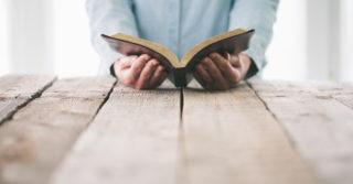 Reload: 8 книг, чтобы начать все заново