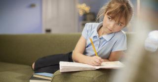 Like a girl: 4 совета для тех, кто хочет стать родителем лидера