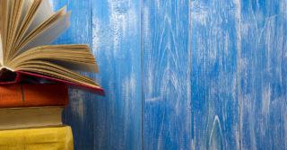 9 книг для личностного апгрейда