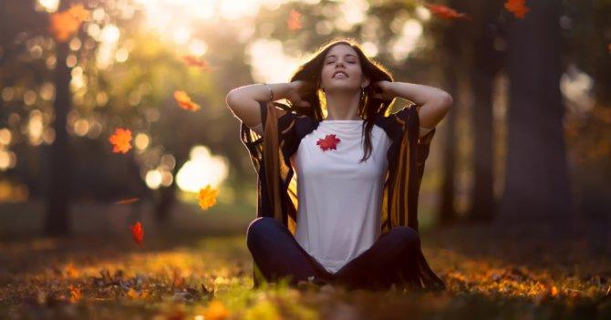 Ключи к сердцу: 5 способов избежать инфаркта