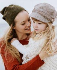 Разговоры по душам: Как определить лучший момент для беседы с ребенком