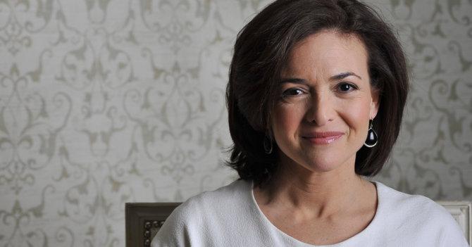 Словами лидеров: 3 вопроса о том, каково быть женщиной