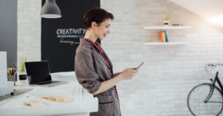Brain-friendly workplace: 5 инструментов продуктивности