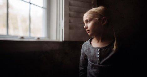 """""""Не пойду в школу"""" и как с этим бороться: 10 советов для родителей"""