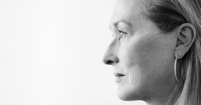 Role Models: 7 выдающихся женщин о правах и женском лидерстве