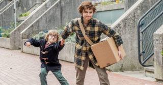 Триггеры гнева: Что вызывает истерику у ребенка