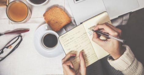 Бумага не терпит: 7 ресурсов, которые отредактируют ваши тексты