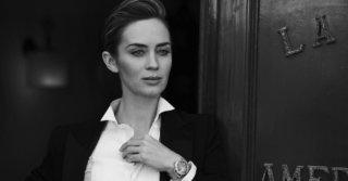 Эргономика гардероба: Три трюка для легкого превращения офисного образа в вечерний